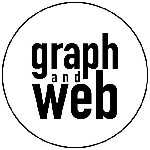 GraphAndWeb - Partageons nos compétences